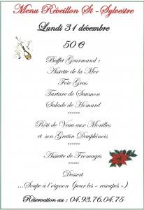 menu-st-sylvestre
