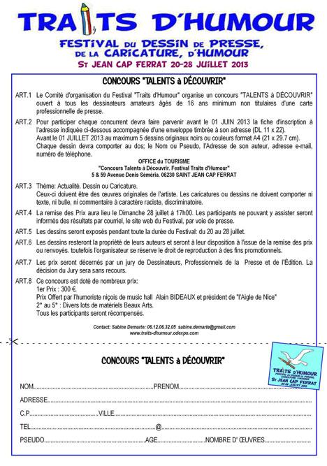 CONCOURS-TALENTS-A-DECOUVRIR
