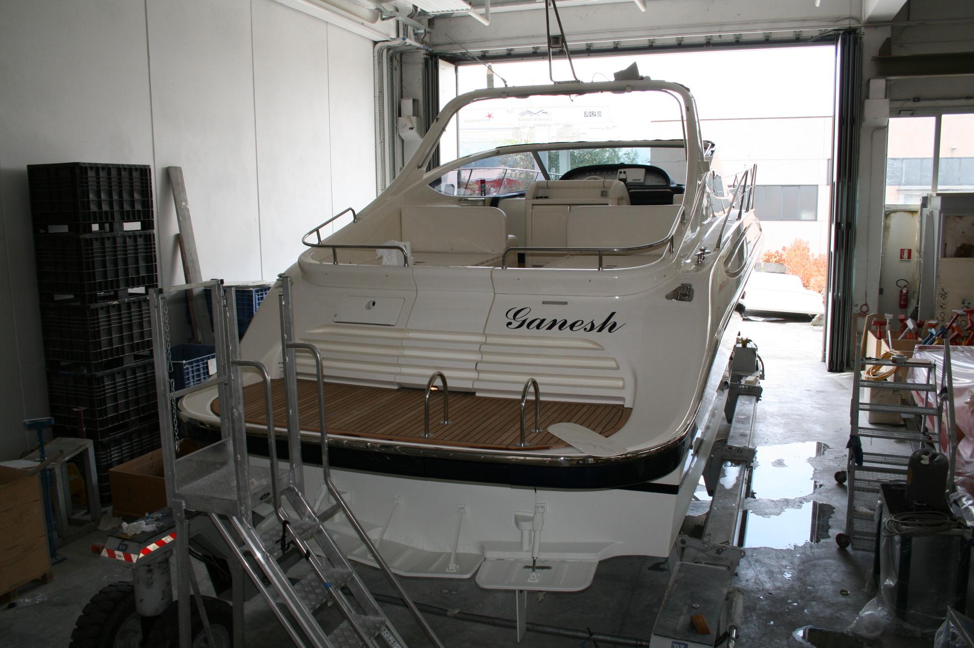 SARNICO 43 (5)