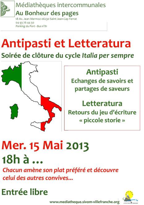 Italia-per-sempre-4