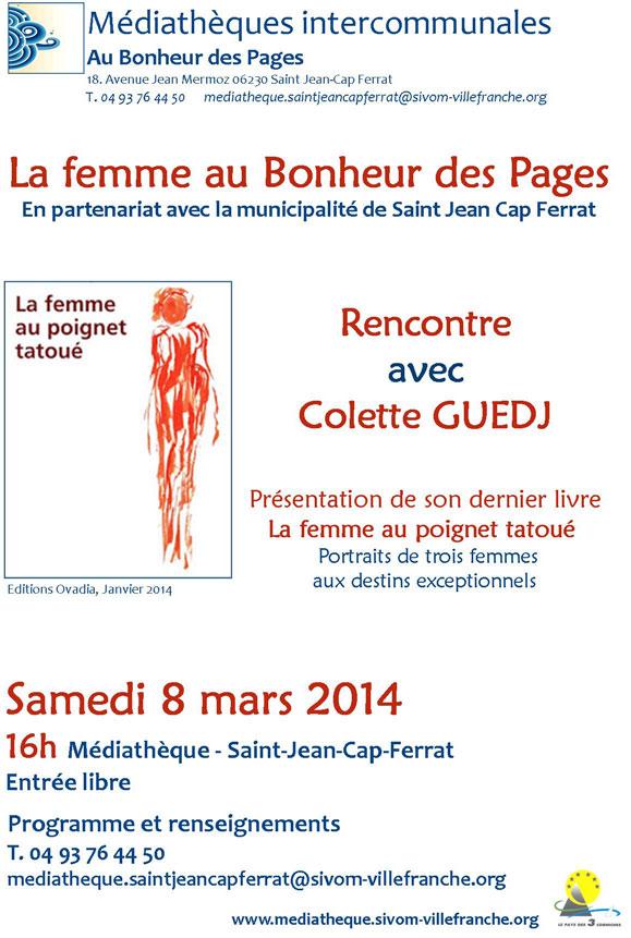 affiche-8-mars-Colette