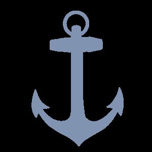 Ancre de bateau