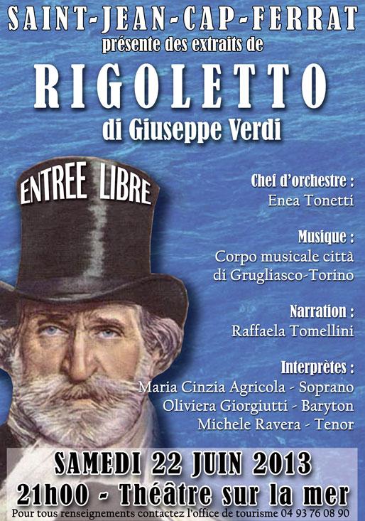 RIGOLETTO1